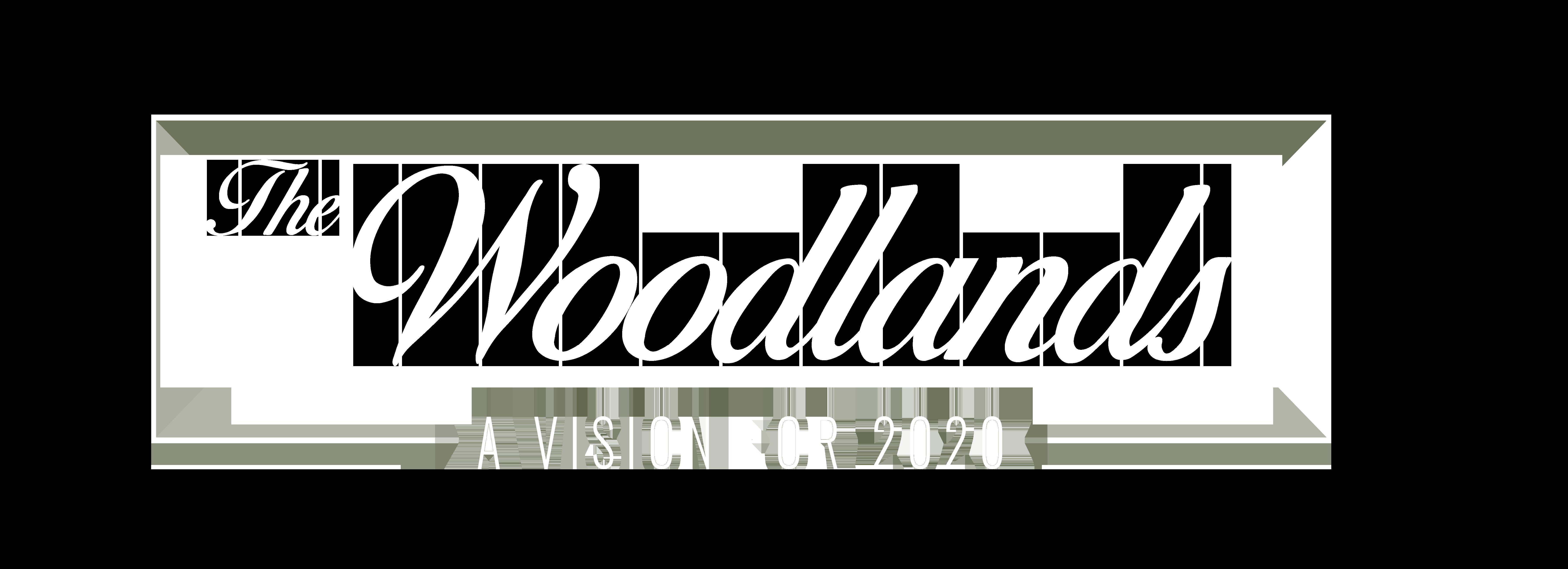 Woodlands 2020